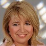 Monika Bauer Fey