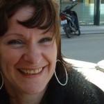 Yvonne Ritzen