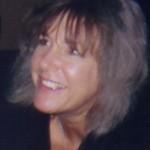 Teresa Robinson