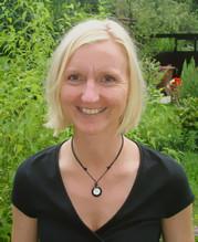 Dorothee Rüter