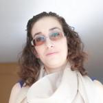rosemarie_stelios-536