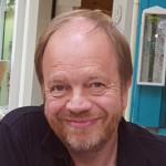 Michael Grote